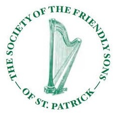 friendly-sons-of-st-patrick